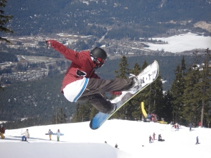new whistler blackcomb 009
