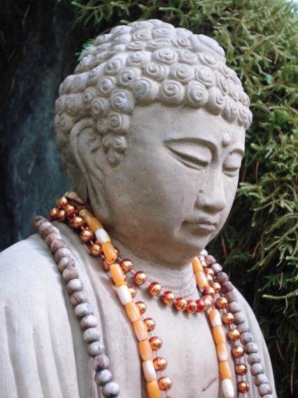 Buddha 027
