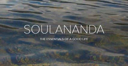 Soulananda Cover3